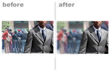 Image manipulation Effect : Click to see a close up