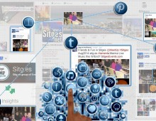 MARKETING – SOCIAL MEDIA & SEARCH ENGINE