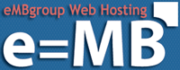 embgroup-web-hosting