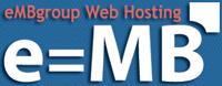 embgroup-web-hosting